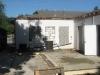 pars-acad-remodeling-008