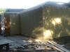 pars-acad-remodeling-009
